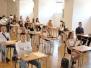 2020.06.26 - Zakończenie roku Branżowa Szkoła I stopnia nr 1