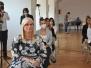 2021.06.16 - Spotkanie w ramach Polskiego Inkubatora Rzemiosła