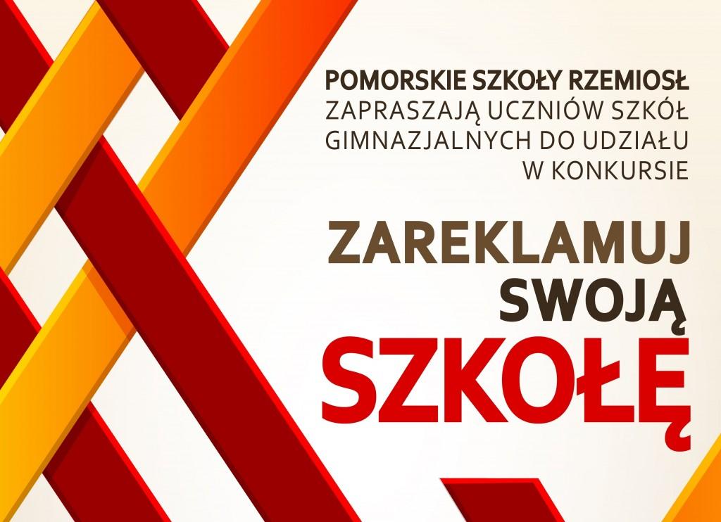 PLAKAT_KONKURS_ZAREKLAMUJ_SWOJA_SZKOLE