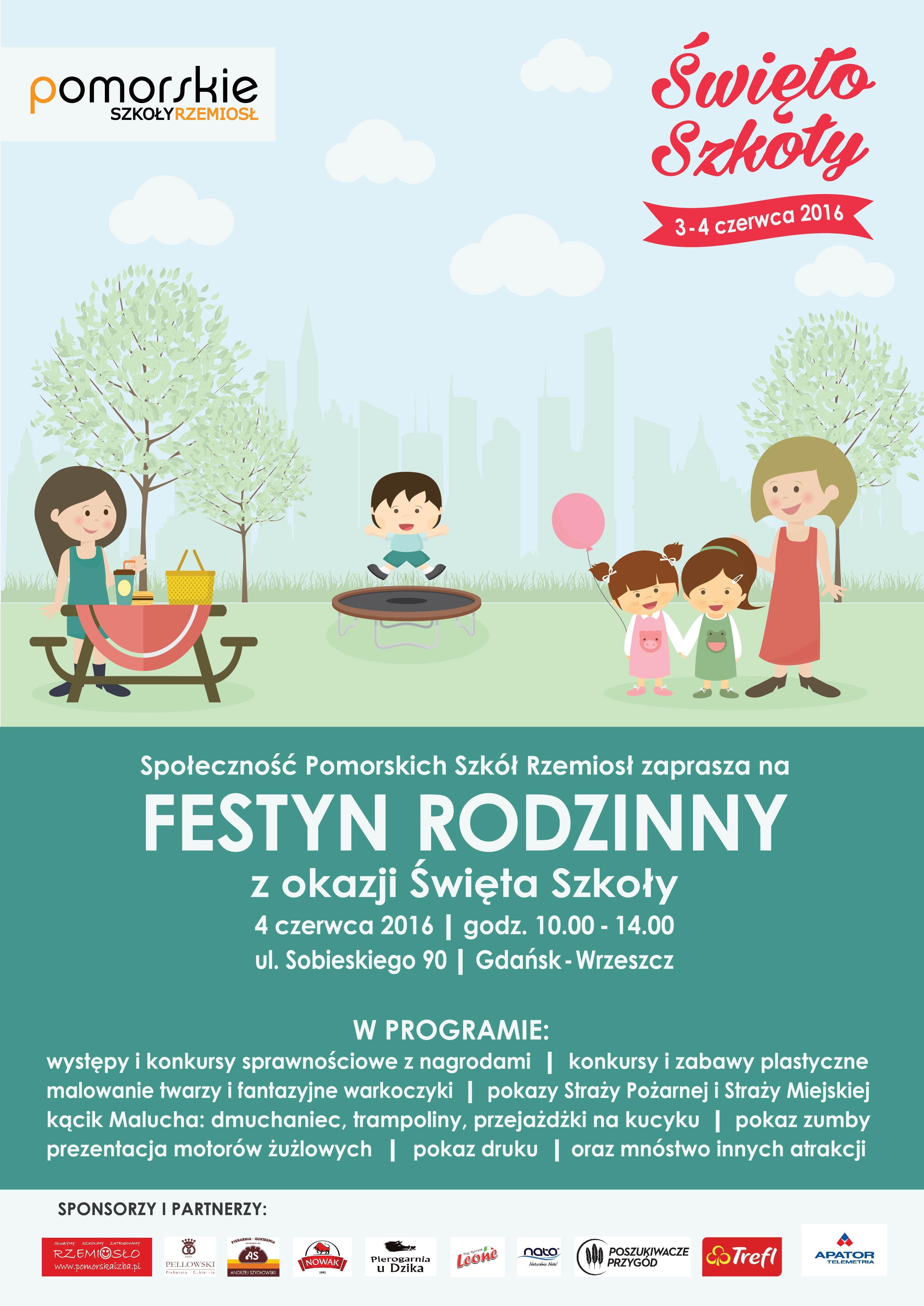 festyn2016