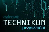 cyfrowe technikum