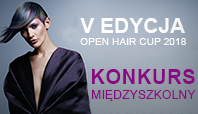 open_hair_cup_2018