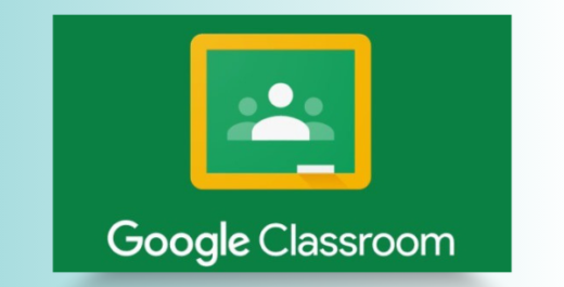 Google classroom – ważne informacje. | Pomorskie Szkoły Rzemiosł