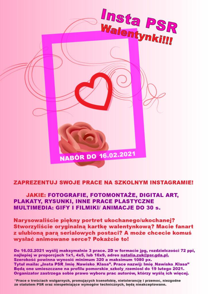 walentynki_instagram_plakat